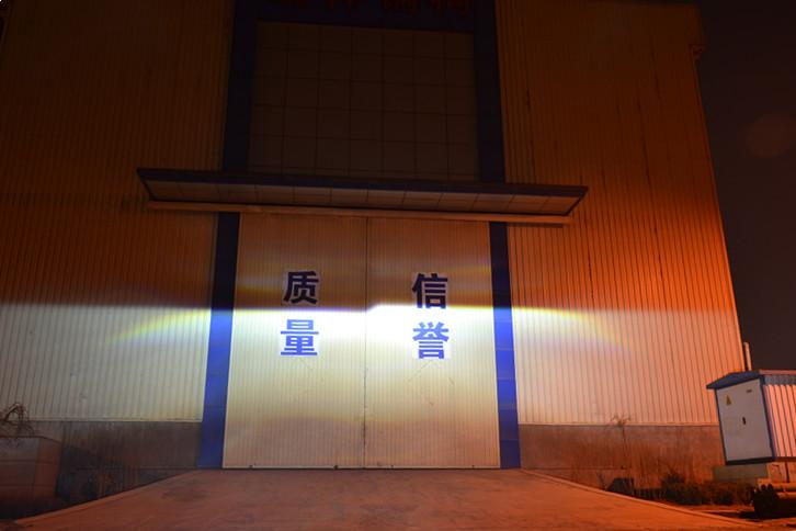 SRX小糸  近光_.jpg