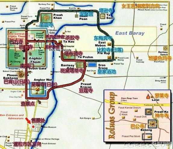 吴哥地图.jpg