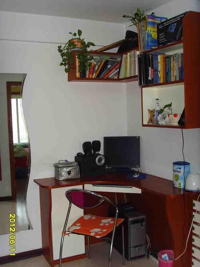 书房厅.jpg