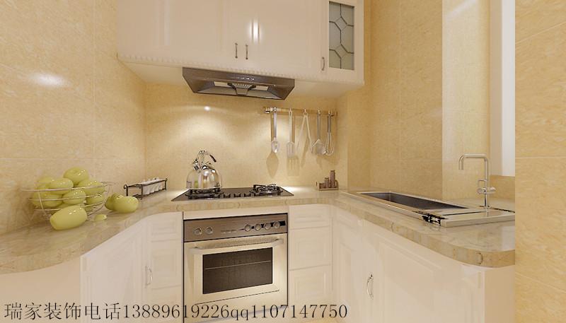 厨房123_副本.jpg