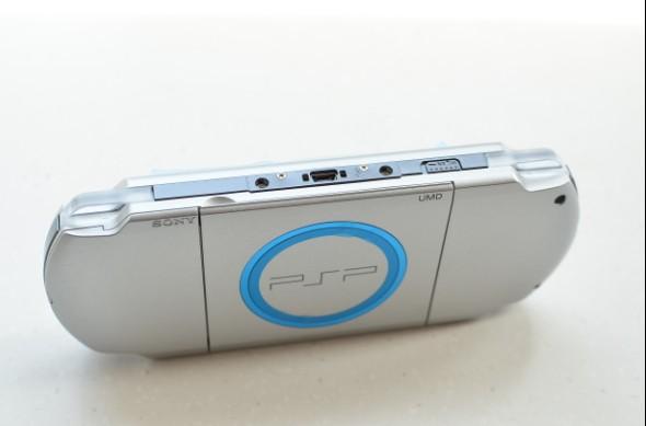 PSP7.jpg