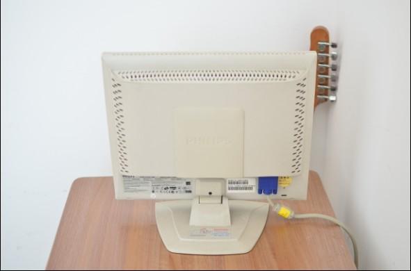 电脑3.jpg