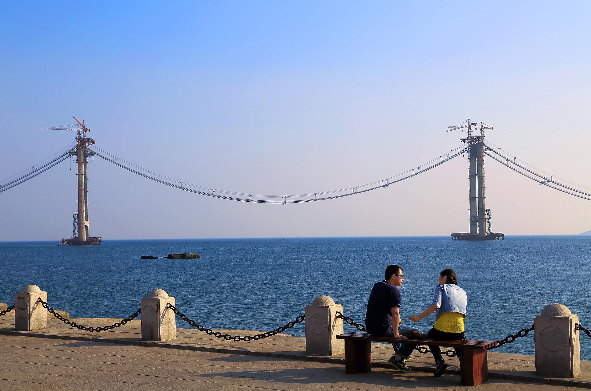 1跨海桥.jpg