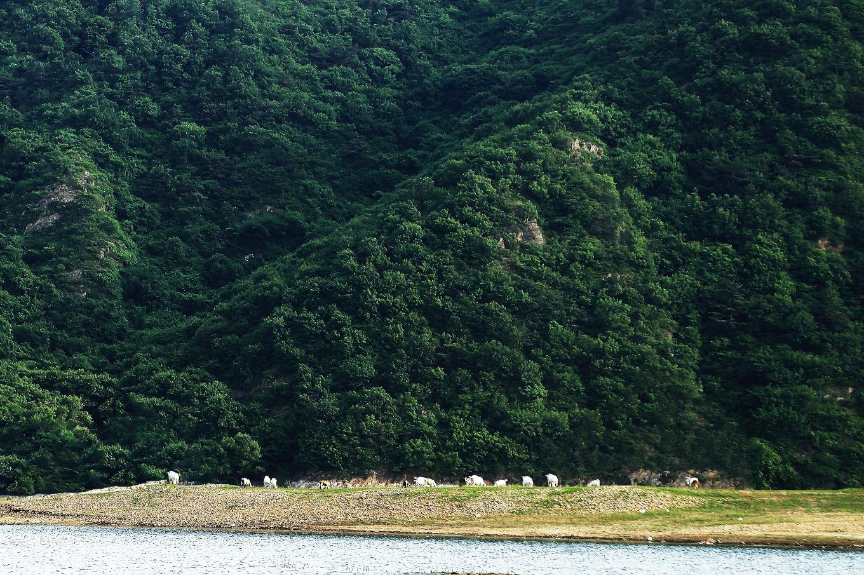 4西山水库14.jpg
