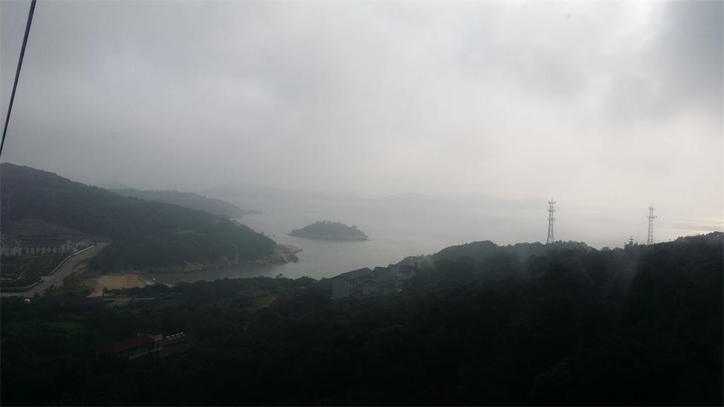 索道2.JPG