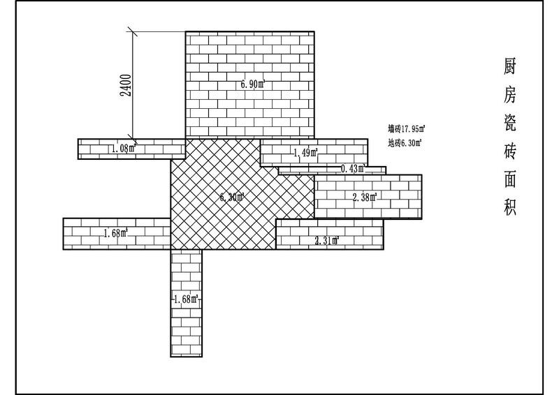 欧式箱变结构图