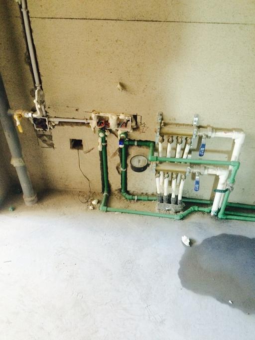 水电厨房.JPG
