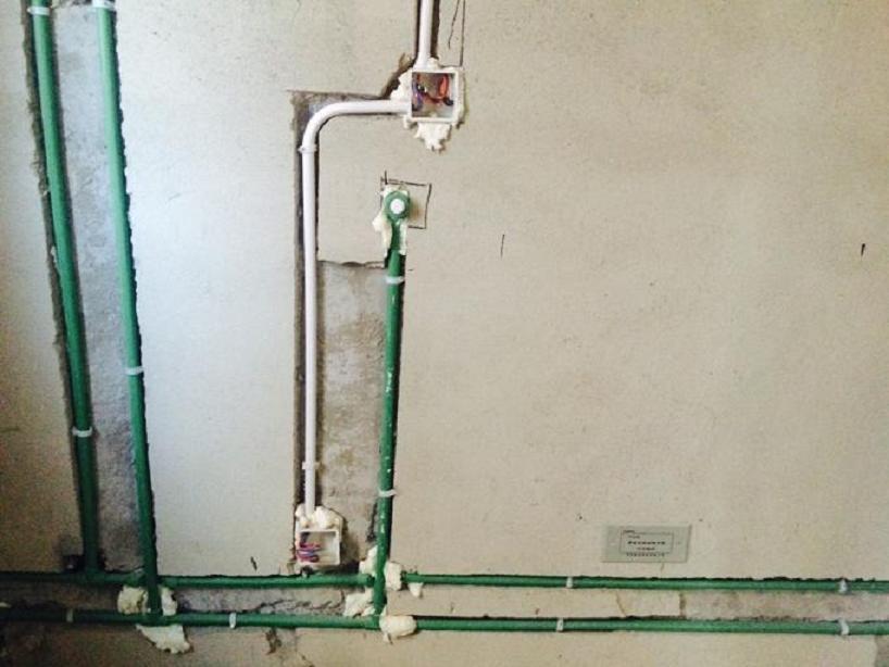 水电1.JPG