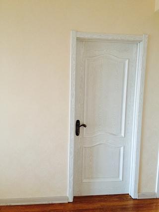 卧室门.JPG