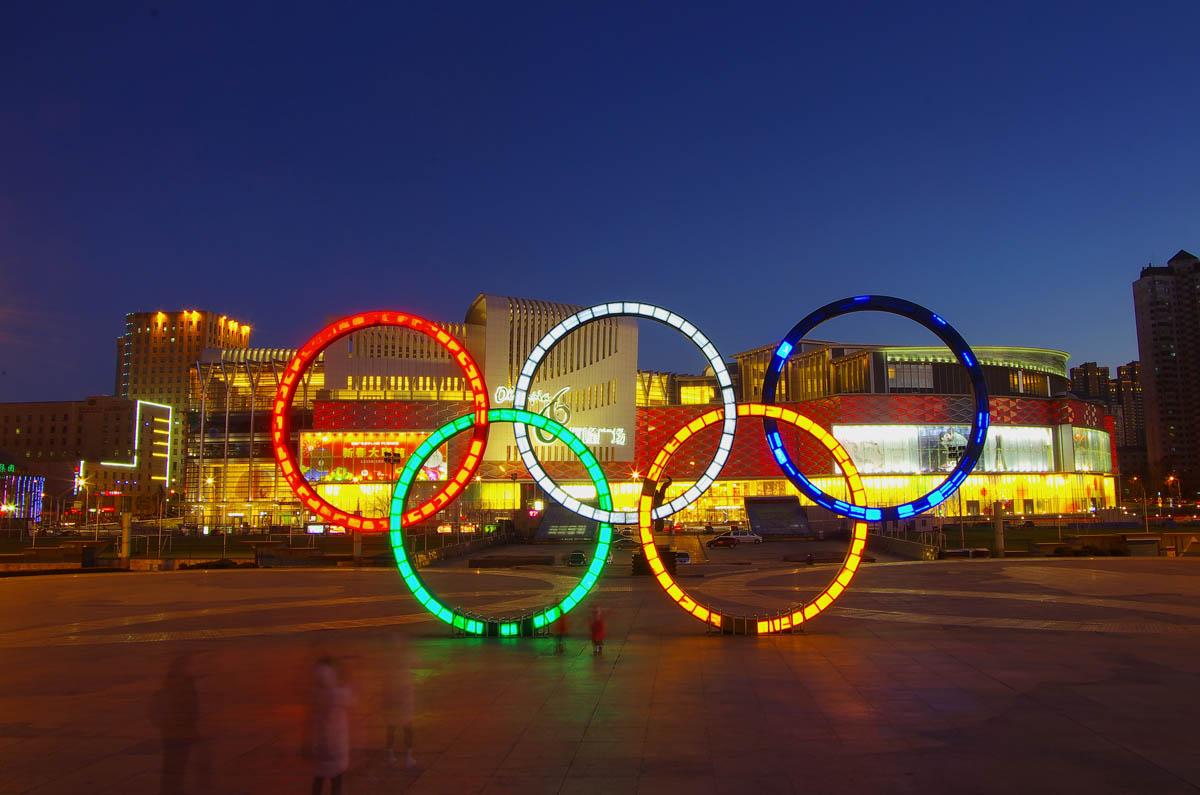岁月如梭光阴似箭之奥林匹克广场003.jpg