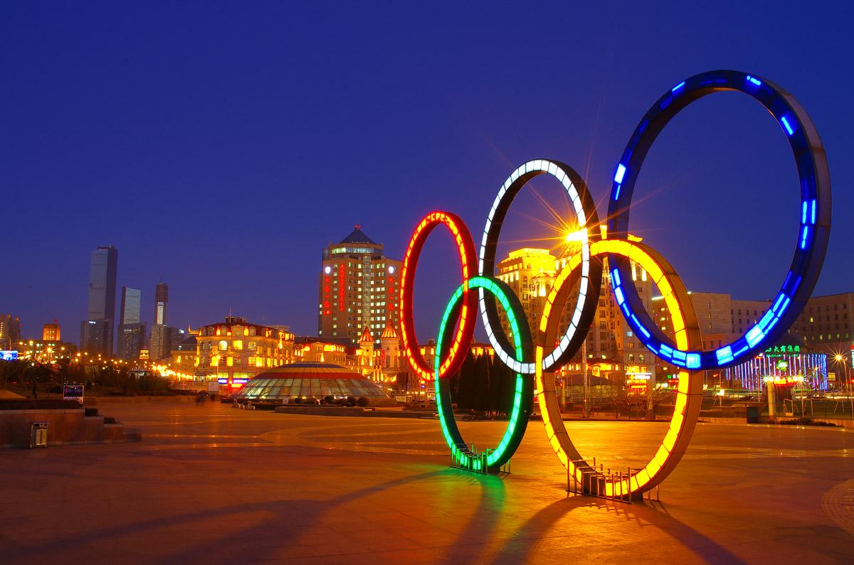 岁月如梭光阴似箭之奥林匹克广场005.jpg