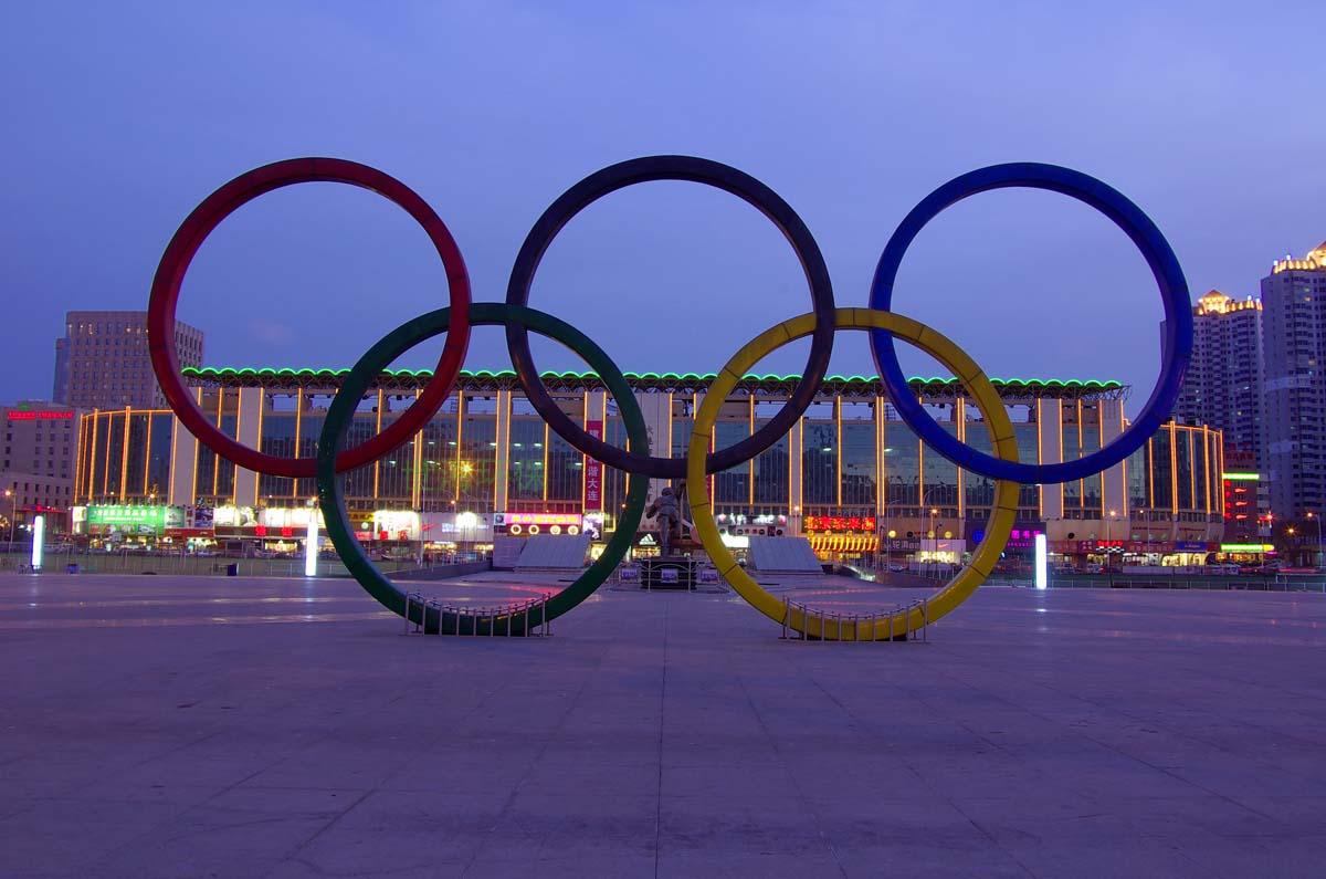 岁月如梭光阴似箭之奥林匹克广场004.jpg