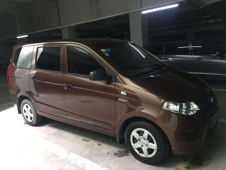 车4.jpg