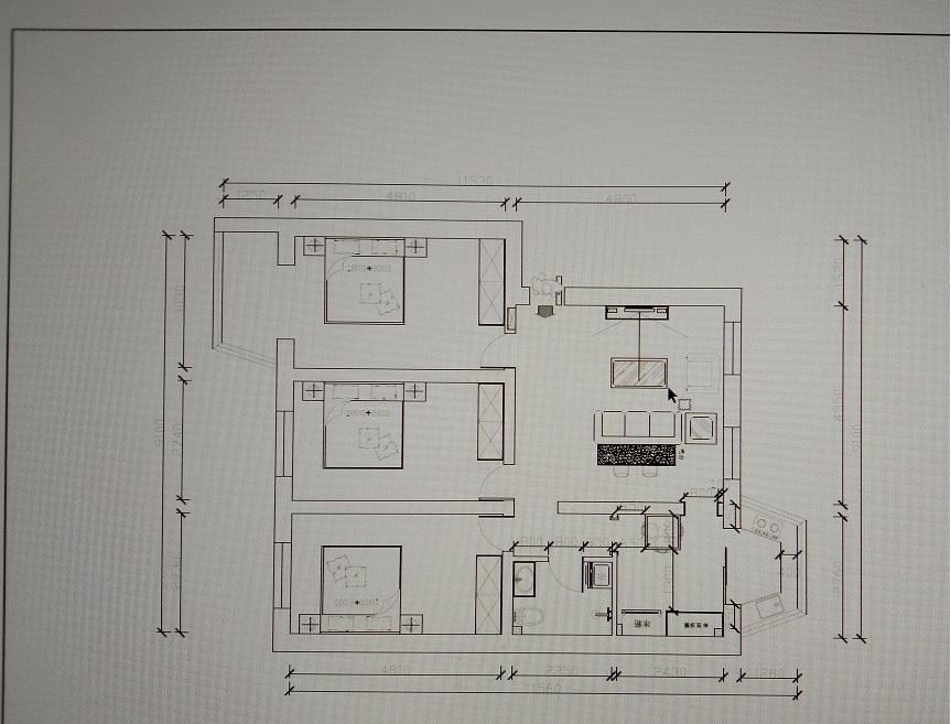 平面设计图.jpg