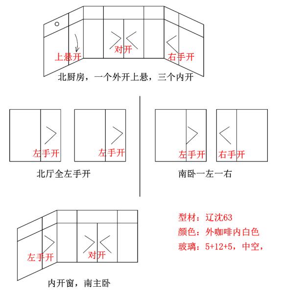 窗最终设计图.png