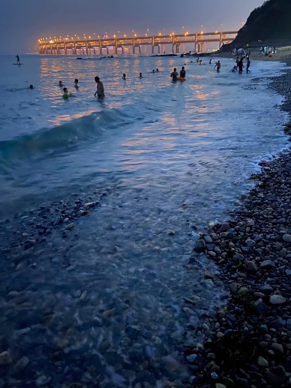 银沙滩.jpg