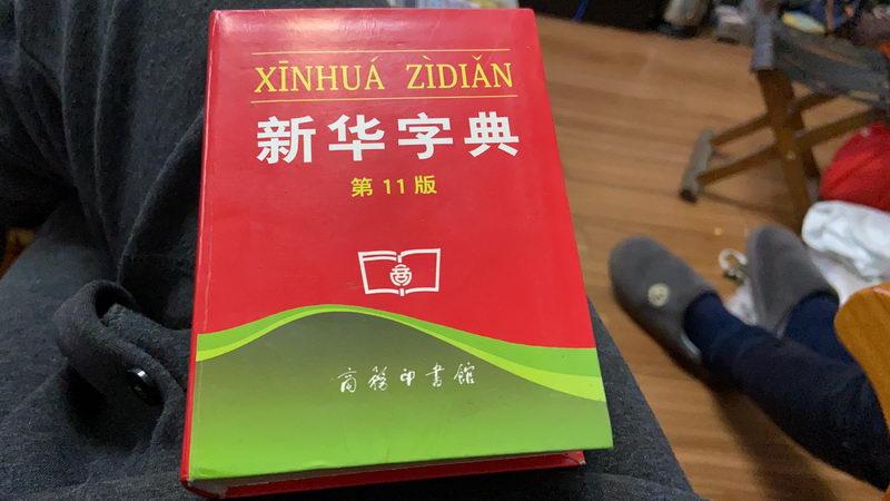 新华字典 01_调整大小.JPG