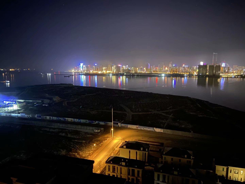 梭鱼湾滨海建设前夜景.jpg