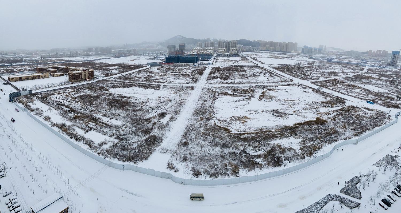 雪后的梭鱼湾大空地.jpg