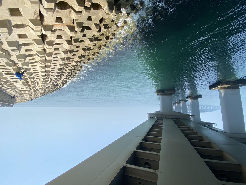 星海大桥西端.jpg
