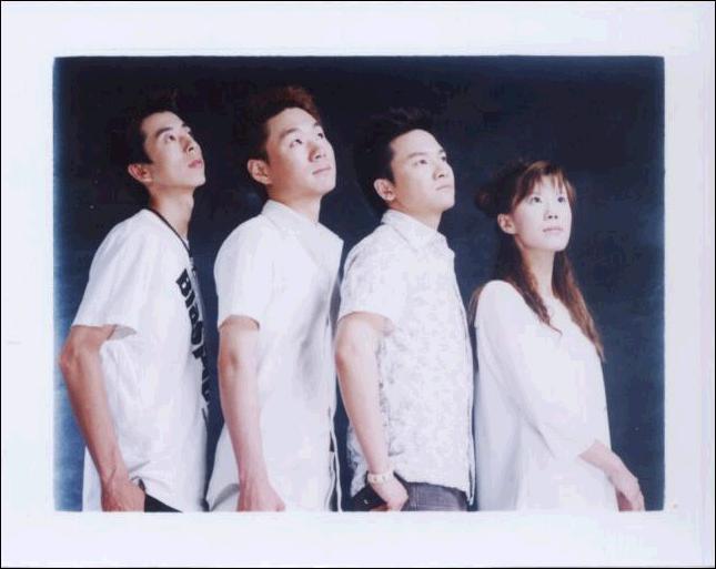 星月传说海报.JPG