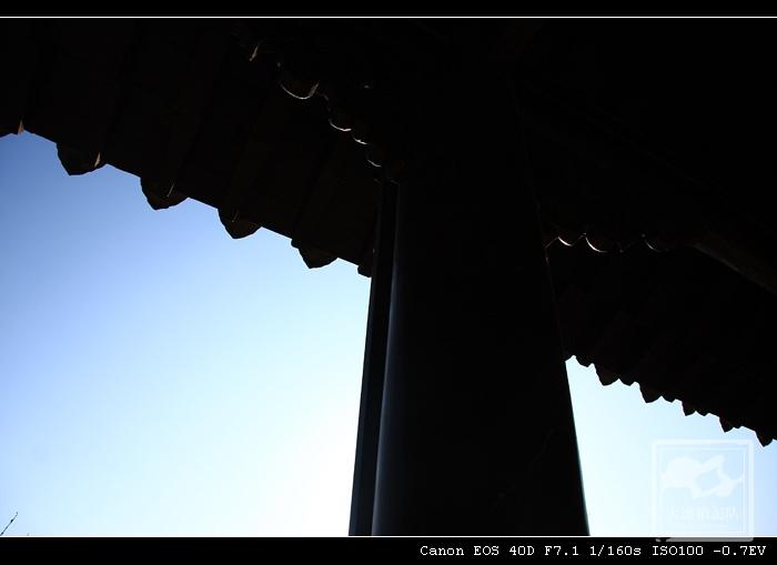 IMG_6394 副本.jpg