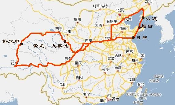 大连--西藏自驾游.jpg