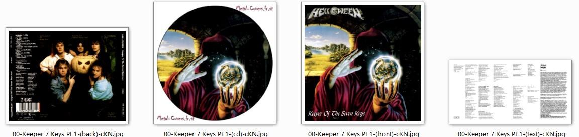 个人收录Keeper.of.the.Seven.Keys.PartI.jpg