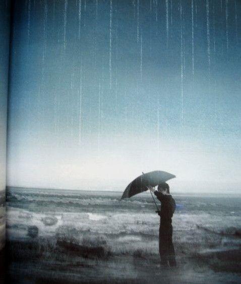 黑雨.jpg