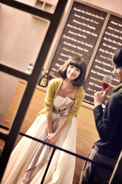 大连蔚蓝海岸婚纱摄影7.JPG