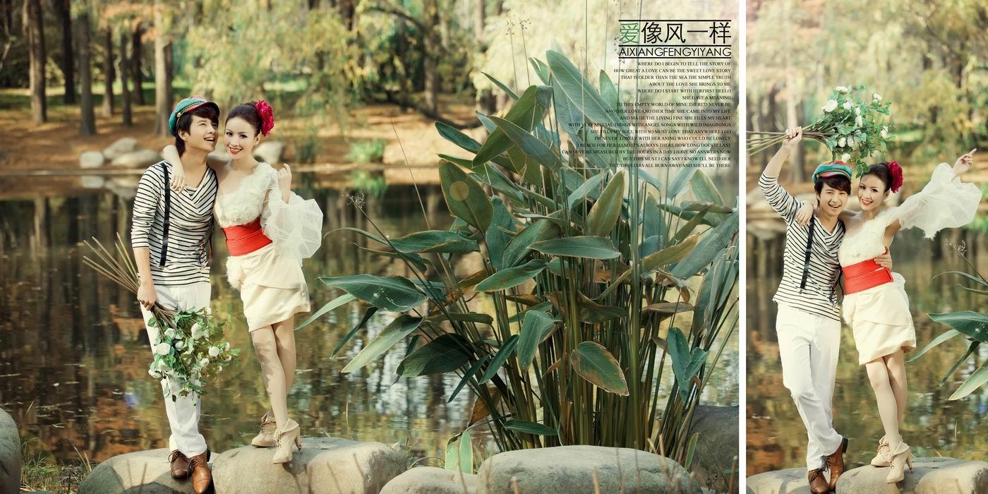大连婚纱摄影大连蔚蓝海岸婚纱摄影2.jpg