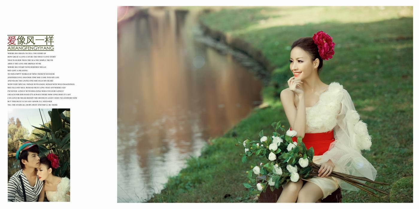 大连婚纱摄影大连蔚蓝海岸婚纱摄影9.jpg