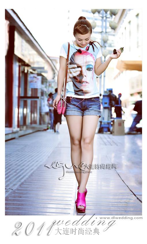 p_large_pJBY_6e95000044315c3f.jpg