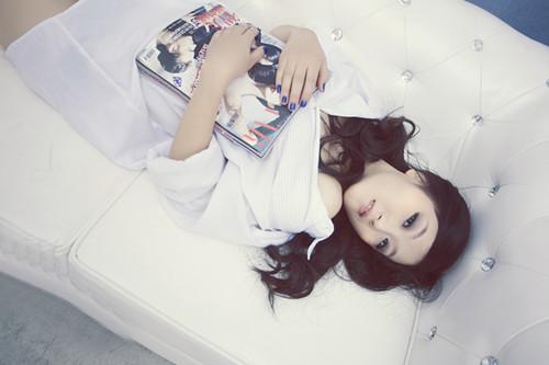 IMG_1635_副本.jpg