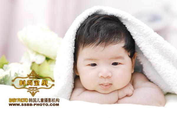 最萌男宝宝照片秀_可爱萌女生大图QQ照片秀爱他2个他_QQ秀商