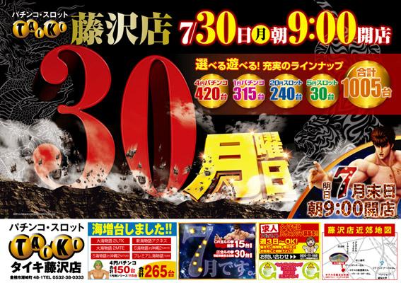 17233_fujisawa_c_b4_ma.jpg